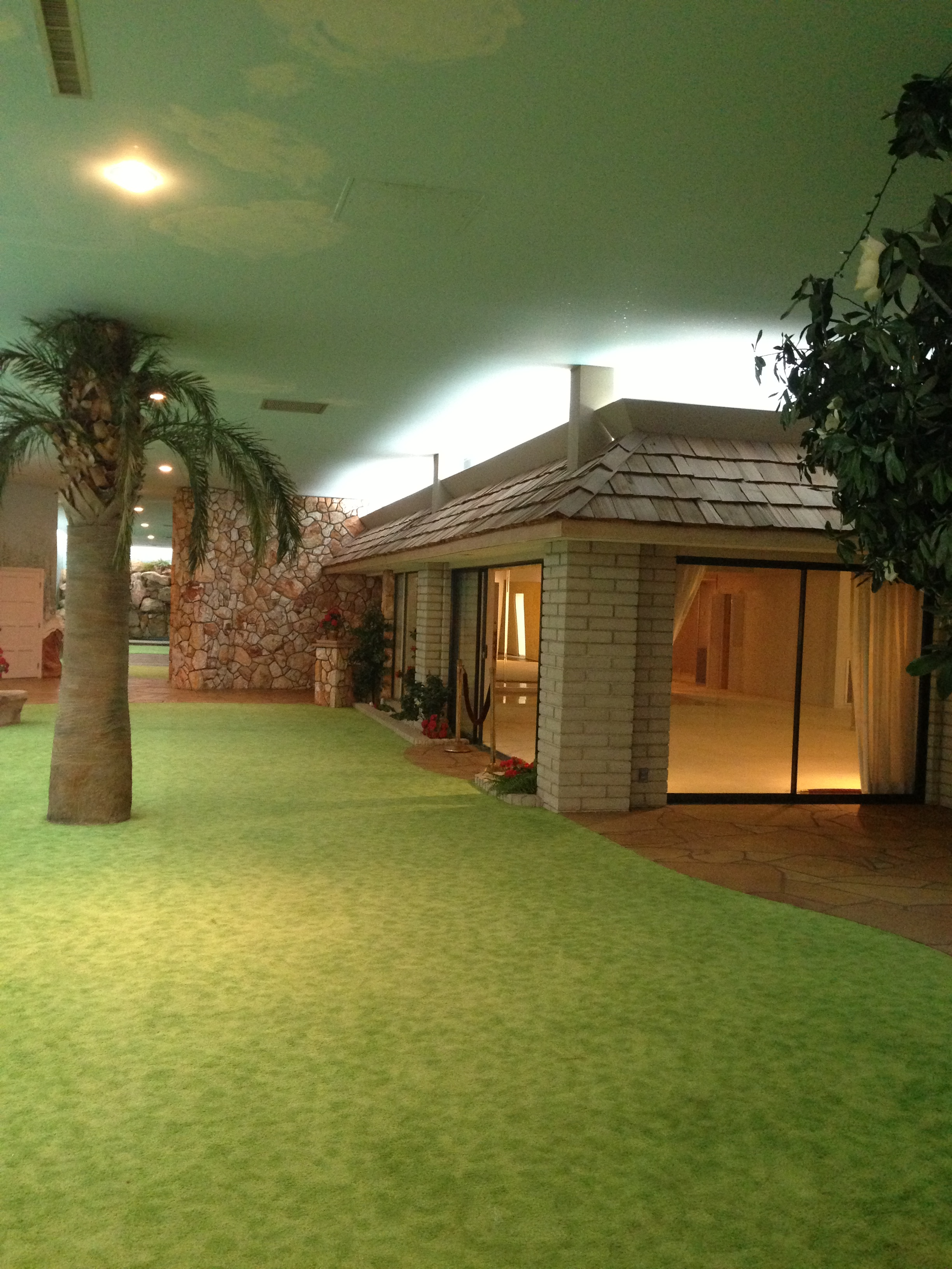 Homes For Sale With Underground Bunkers Joy Studio Design Gallery