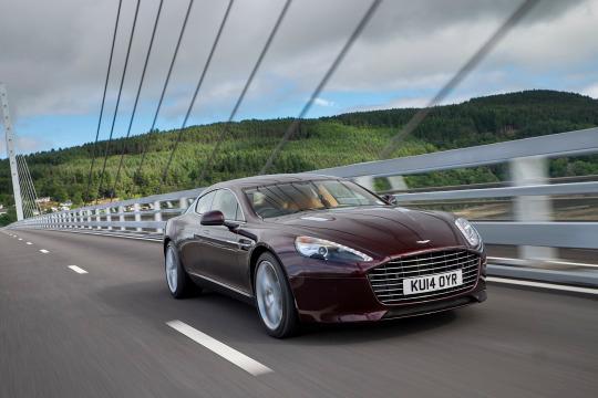 Image via Aston Martin.