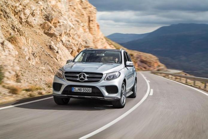 Image via Mercedes-Benz.