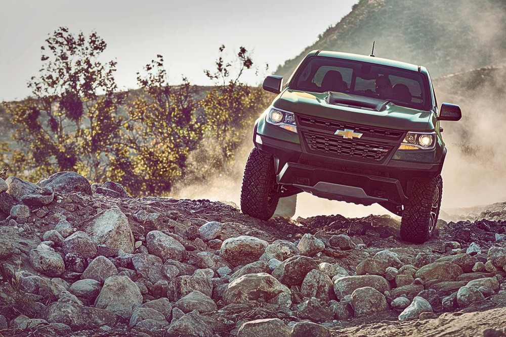 2017-chevrolet-colorado-zr2-135-1500x1001